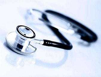 从科研到临床,让精准医学行之有效