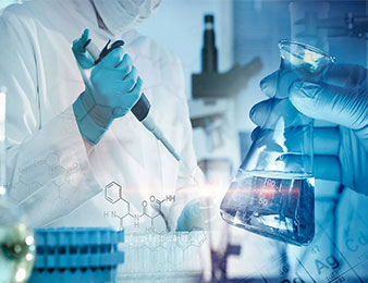 66条现场检查要点、7种情形判定原则公布 医疗器械临床试验