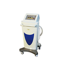 普通床单元臭氧消毒机