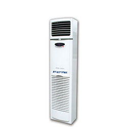 J-ZA型柜式紫外线空气消毒机