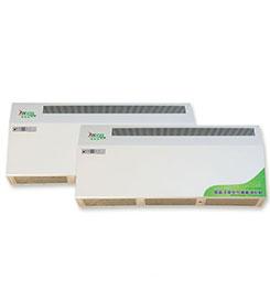 HTSG-800F型 壁挂式等离子体空气消毒机