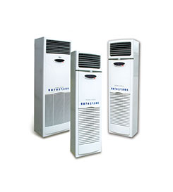 HTSG型系列柜式等离子空气消毒机