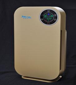 家用/商务型等离子体空气消毒净化机
