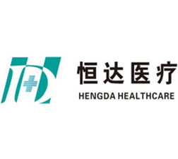 宁波恒达医疗器械有限公司