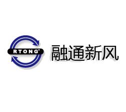 北京融通新风洁净技术有限公司